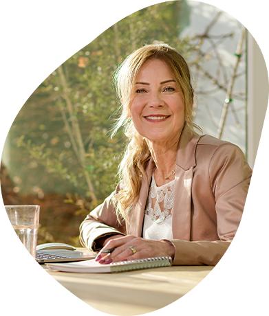 Miriam Ruijs helpt met scheidingsmediation bij scheiden met kinderen